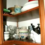 Tag der offenen Küche