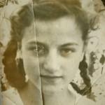 alte Bilder